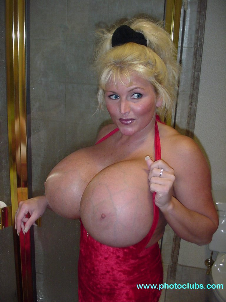 Nude s view wife