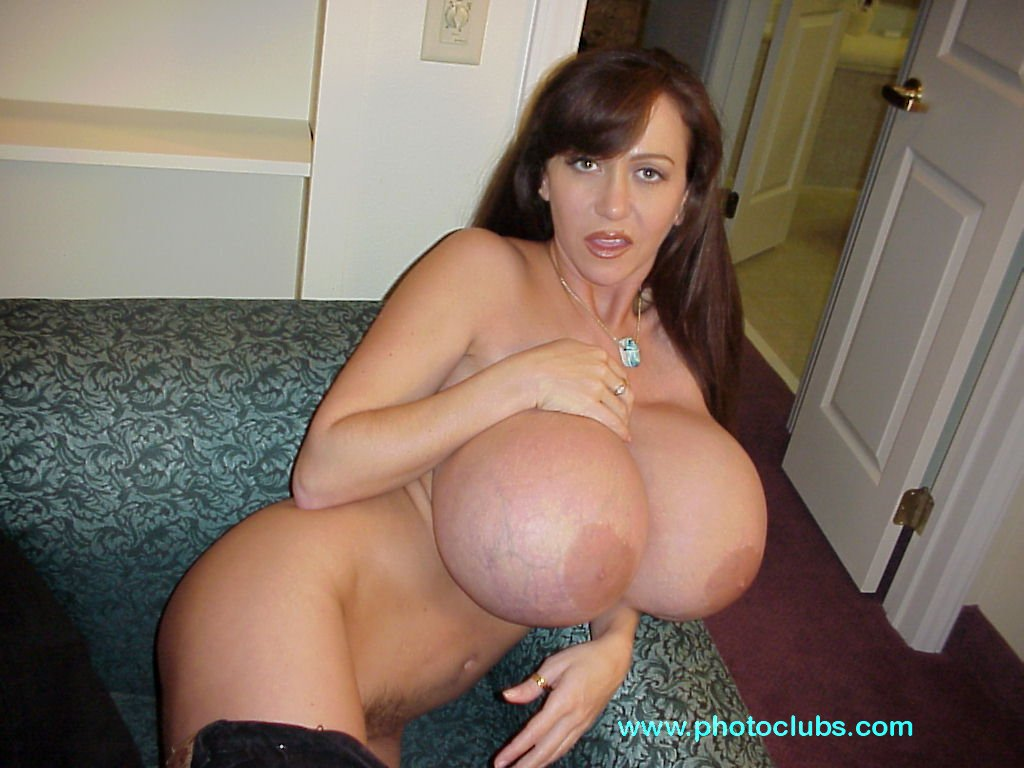 Chelsea charms nude gif variant good