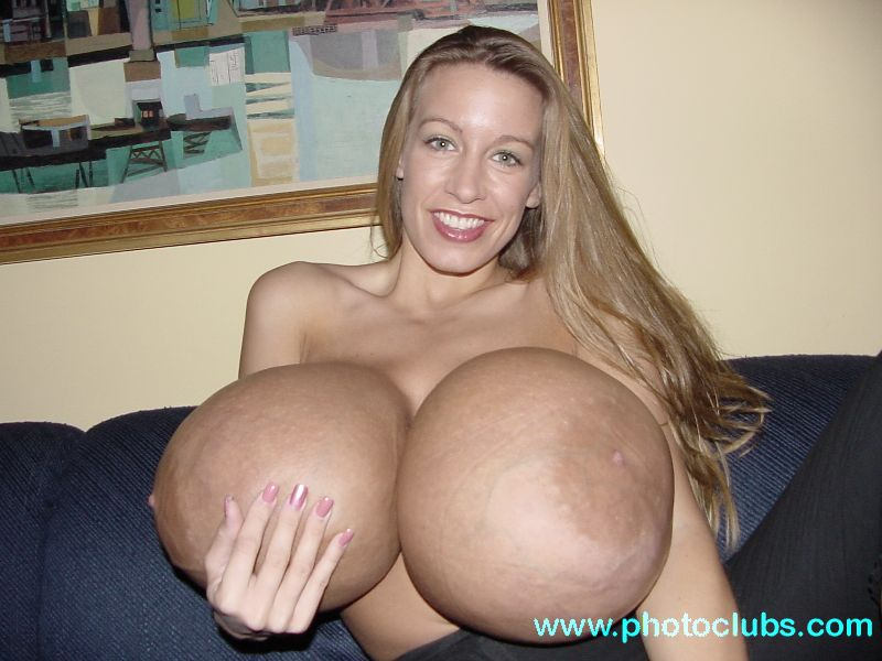 biggest boobs chelsea charms naked